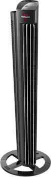 Vornado AC Tower L