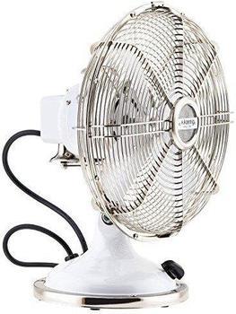h-koenig-hkoenig-joe50-tischventilator