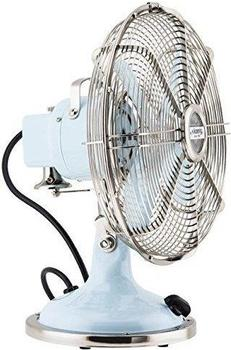 h-koenig-joe50-tisch-ventilator-im-retro-design-hellblau