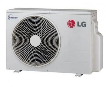 LG G09WL.UL2