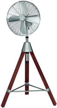 aeg-vl-5688-s-standventilator-50-watt
