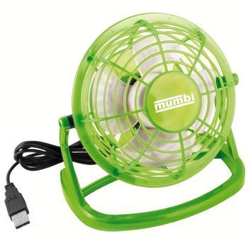 mumbi-mumbi-usb-ventilator-mit-usb-anschluss-10cm