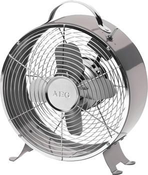 aeg-vl-5617-26-cm-tischventilator-anthrazit