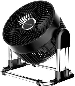 sonnenkoenig-vind-tischventilator-schwarz