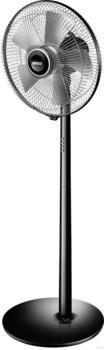 unold-86825-standventilator-silverline-40cm