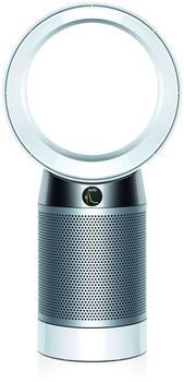 Dyson 310156-01 Pure Cool Luftreiniger weiß/silber