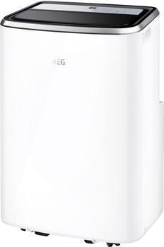 AEG Klimagerät ChillFlex Pro AXP26U338CW weiß