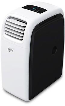 suntec-wellness-suntec-mobiles-klimageraet-transform-9000-eco-r290-weiss-schwarz-max-raumgroesse-90-m3-eek-a-a