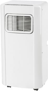 KGM 9000-90