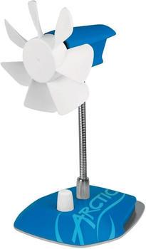 arctic-haushalts-lamellenluefter-blau-weiss-ventilator