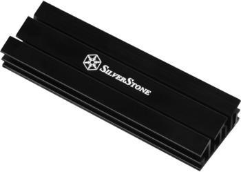 silverstone-tp02-m2-set-schwarz