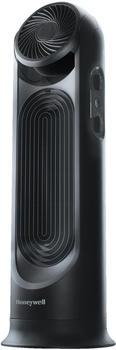 honeywell-turbo-force-turmventilator-58-watt