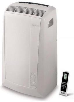 de-longhi-pac-n90-eco-silent-klimageraet
