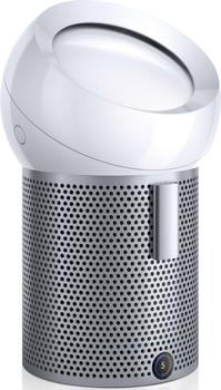 Dyson Pure Cool Me weiß/silber