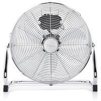 tristar-ve-5885-ventilator