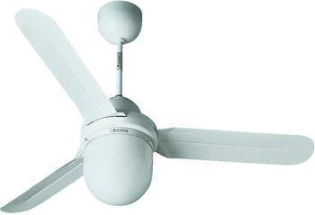 vortice-nordik-design-1-s-l-122-cm-deckenventilator-weiss-mit-licht