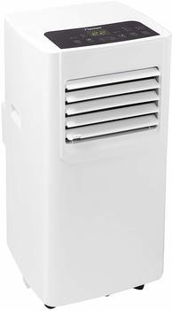 Bestron AAC7000 Klimagerät