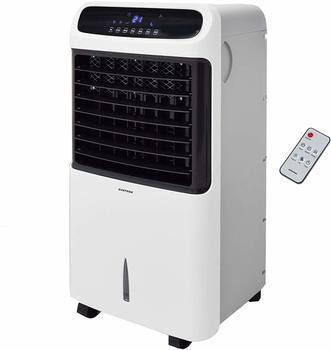 syntrox-klima-chef-ac-80w-12-mobil