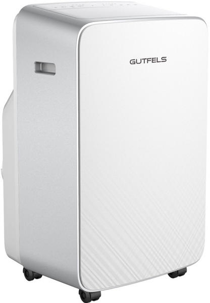 Gutfels CM 61247