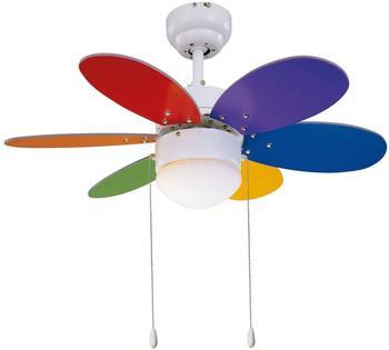 sulion-deckenventilator-rainbow-color-76-cm-mit-beleuchtung-bunt