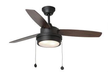 faro-deckenventilator-faro-komodo-132-cm-mit-schwarzlicht-33723