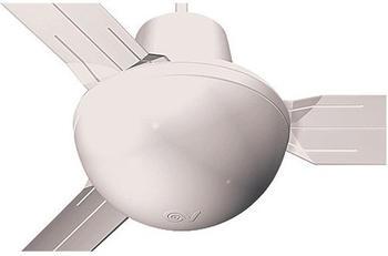 vortice-22414-deckenventilator-leuchte-opalglas