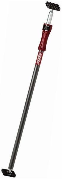 PIHER Lastenstange 95-170cm
