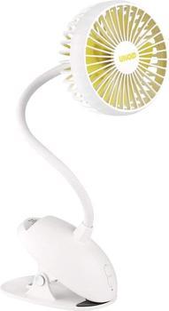 unold-breezy-clip-tischventilator-4w-weiss