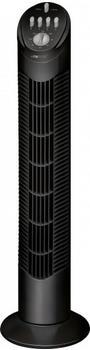 Clatronic T-VL 3546 schwarz