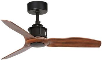 faro-deckenventilator-just-fan-xs-910mm-black-blades-wood-33425-8421776167742