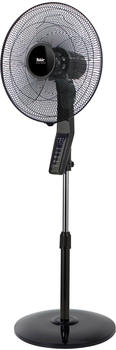fakir-standventilator-premium-vc-46s-mit-timerfunktion-leise-oszillierend-hoehenverstellbar-led-bedienfeld-60-watt