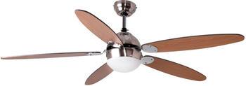 etc-shop-smart-home-decken-ventilator-alexa-google-app-leuchte-dimmbar-im-set-inkl-rgb-led-leuchtmittel