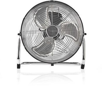 nedis-ventilator-fnfl10ccr30-30cm-45w-metal-fnfl10ccr30