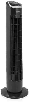 tristar-ve-5865-ventilator