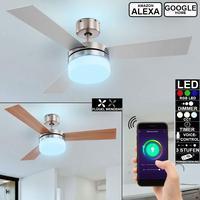 etc-shop-decken-ventilator-raum-kuehler-lampe-luefter-app-google-fernbedienung-im-set-inkl-rgb-led-leuchtmittel
