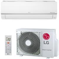 LG Standard Plus LG-PC18SQ.NSK Inverter Set stationär