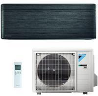 Daikin Klimaanlage Test