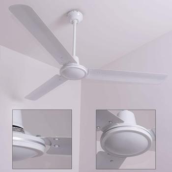 etc-shop-decken-ventilator-wandschalter-luft-kuehler-wohn-ess-zimmer-3-stufen-luefter-142-cm