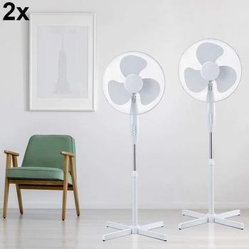 etc-shop-2x-standventilator-3-stufen-hoehenverstellung-h-120-cm
