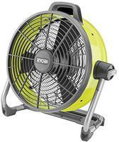 ryobi-r18f5-0-18-v-akku-boden-ventilator-ohne-akku-ladegeraet-ideal-zum-lueften-und-trocknen