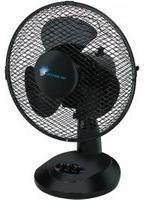 keine-angabe-tisch-ventilator-23-cm-schwarz