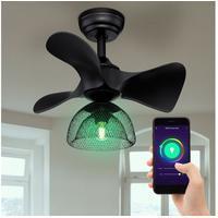 etc-shop-etc-shop-deckenventilator-smart-decken-ventilator-leuchte-gitter-vor-ruecklauf-lampe-dimmbar-app-sprachsteuerung-im-set-inkl-rgb-led-leuchtmittel