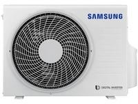 Samsung AJ040TXJ2KG/EU R32 MultiSplit Außengerät 4kW