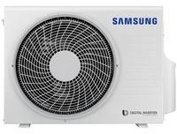 Samsung AJ050TXJ2KG/EU R32 MultiSplit Außengerät 5kW
