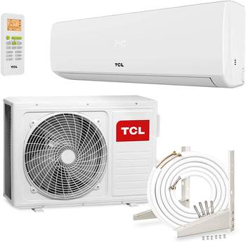 TCL TAC-12CHSD/XA21l-QC