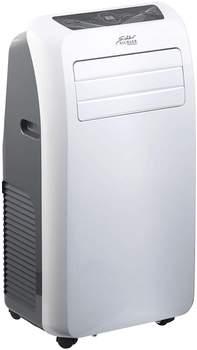 Sichler Mobile Klimaanlage ACS-50.app NX-9765