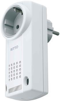 Ritto Funk-Signalgerät (1 7950/70)