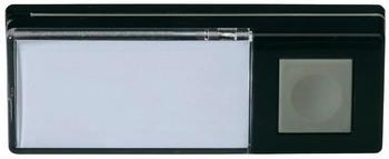 heidemann-funksender-hx-ip-55
