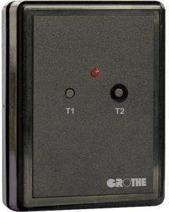 grothe-mistral-800-mobile-sw-43380