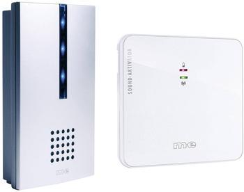 m-e-komplett-set-41018